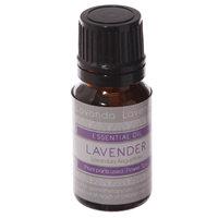 Essentiële Olie Eden Lavendel - 10ml