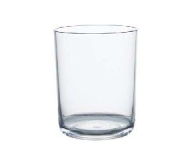 verre a deau