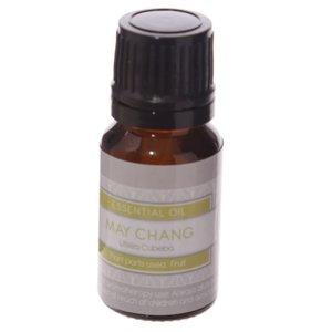 Essentiële Olie Eden May Chang - 10ml