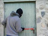 Veiligheidsfolie zanstraaleffect SECURFROST554 (breedte 75cm)_