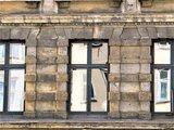 Spiegelfolie MIROPRO780STAT intern, statisch (breedte 152 cm) 80% Spiegel Zilver_