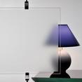 Melkglasfolie vynil vol DEC2256 (2 x breedte 75cm)_