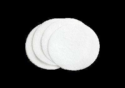 Filters voor de mondmasker Guzzini met filter ECO MASK (pak van 30 filters, zonder masker)