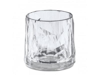 Koziol Club glas